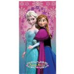 Disney Frozen Family Forever Beach Towel